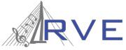 Rotterdams Vocaal Ensemble